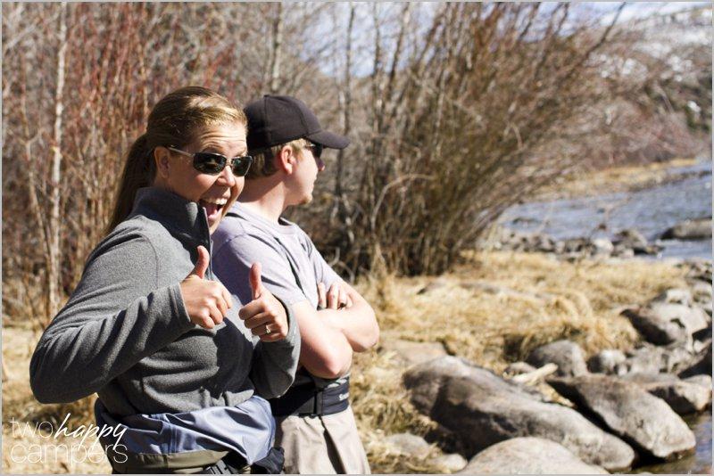 057-031412fishing.jpg