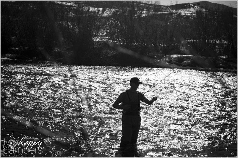 072-031412fishing.jpg