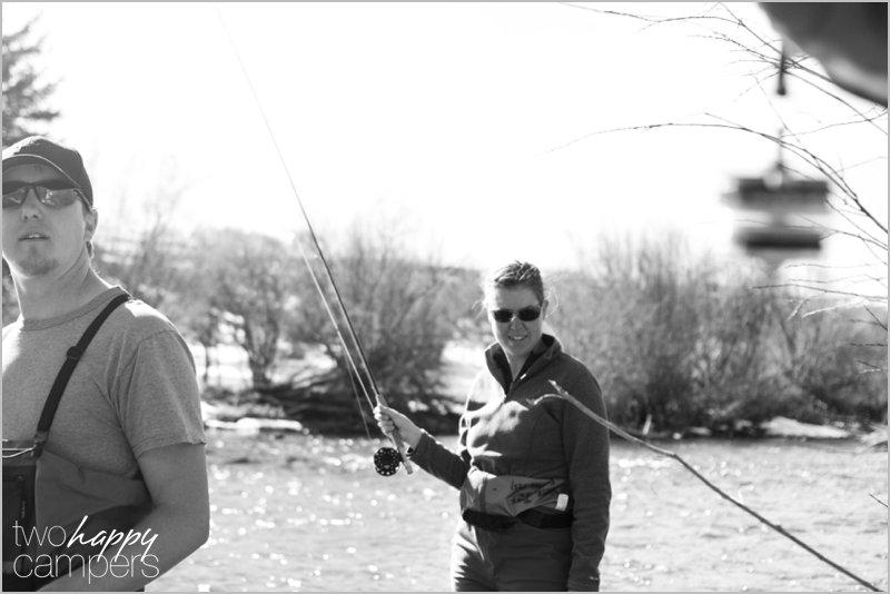 086-031412fishing.jpg