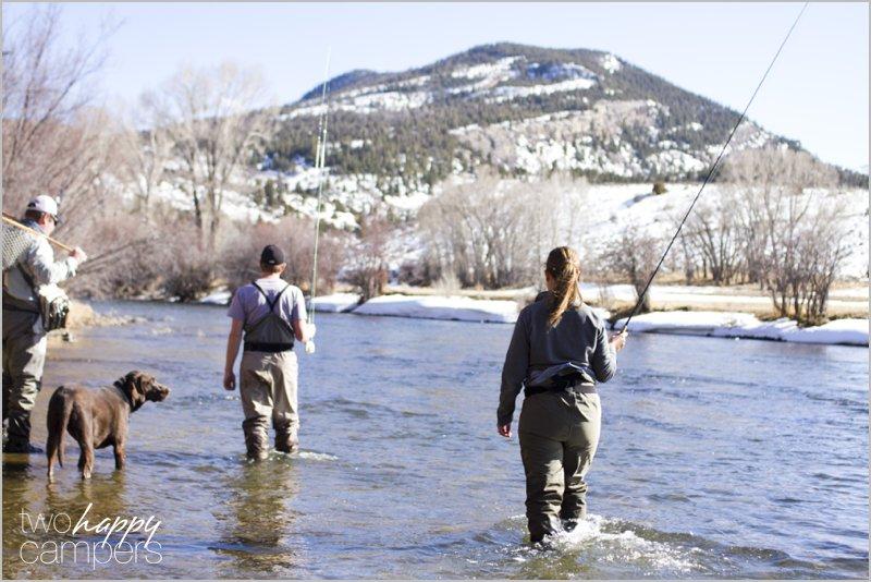 088-031412fishing.jpg