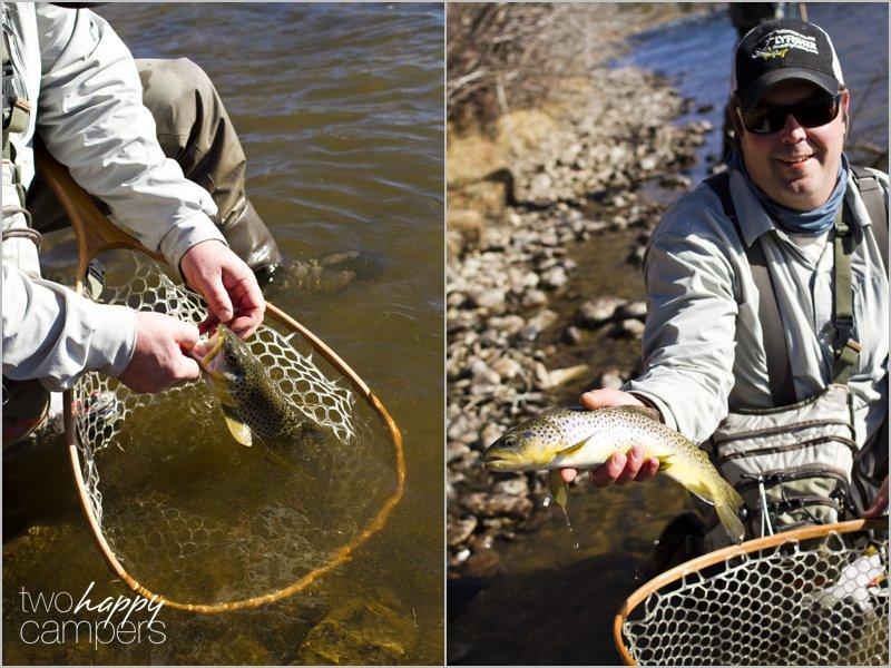 111-031412fishing.jpg