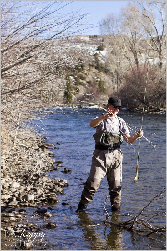 115-031412fishing.jpg