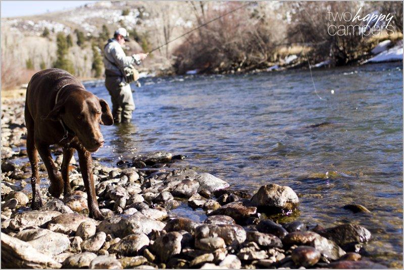 151-031412fishing.jpg