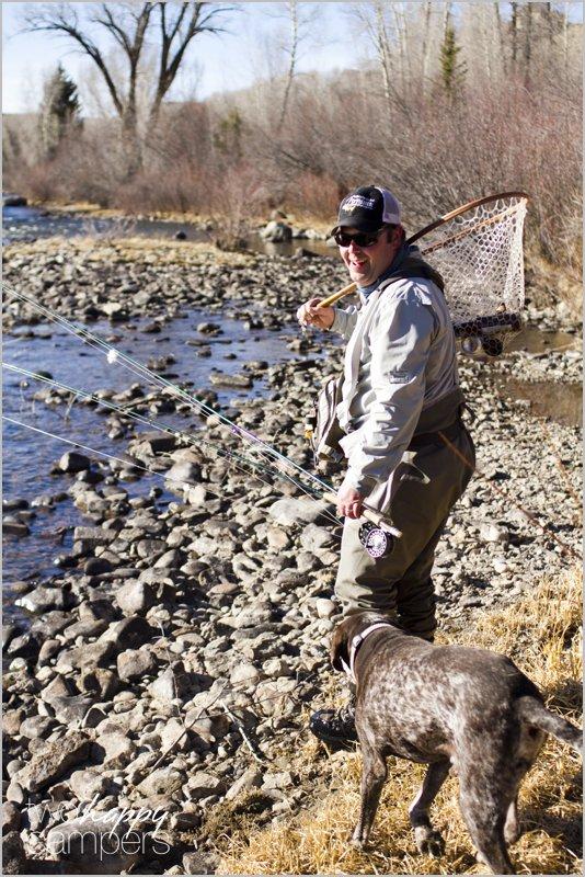 165-031412fishing.jpg