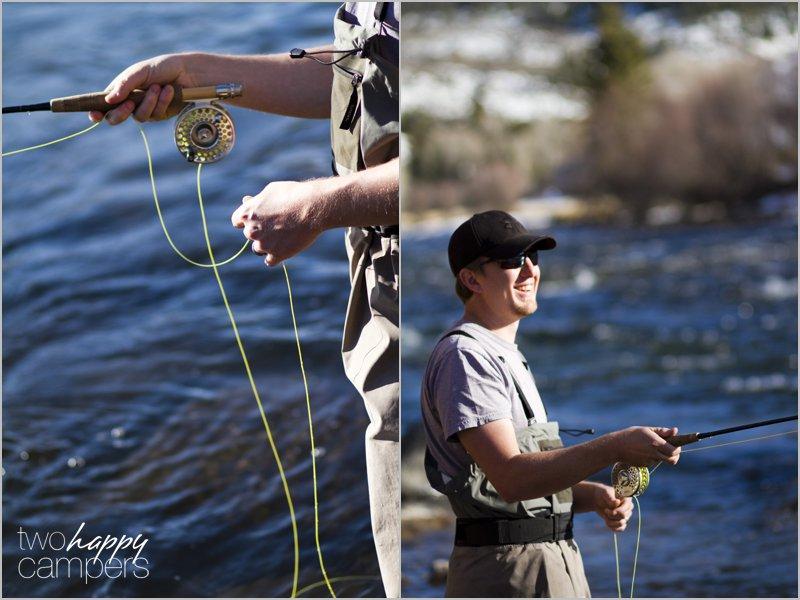 182-031412fishing.jpg