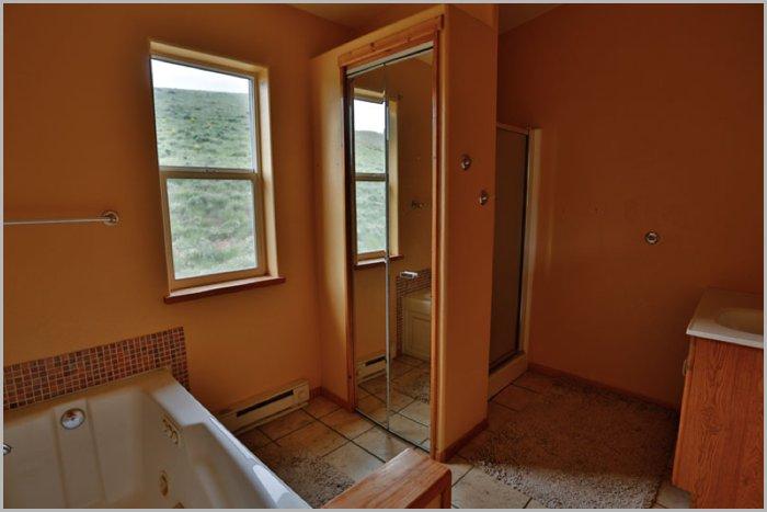 11-485-061213house.jpg