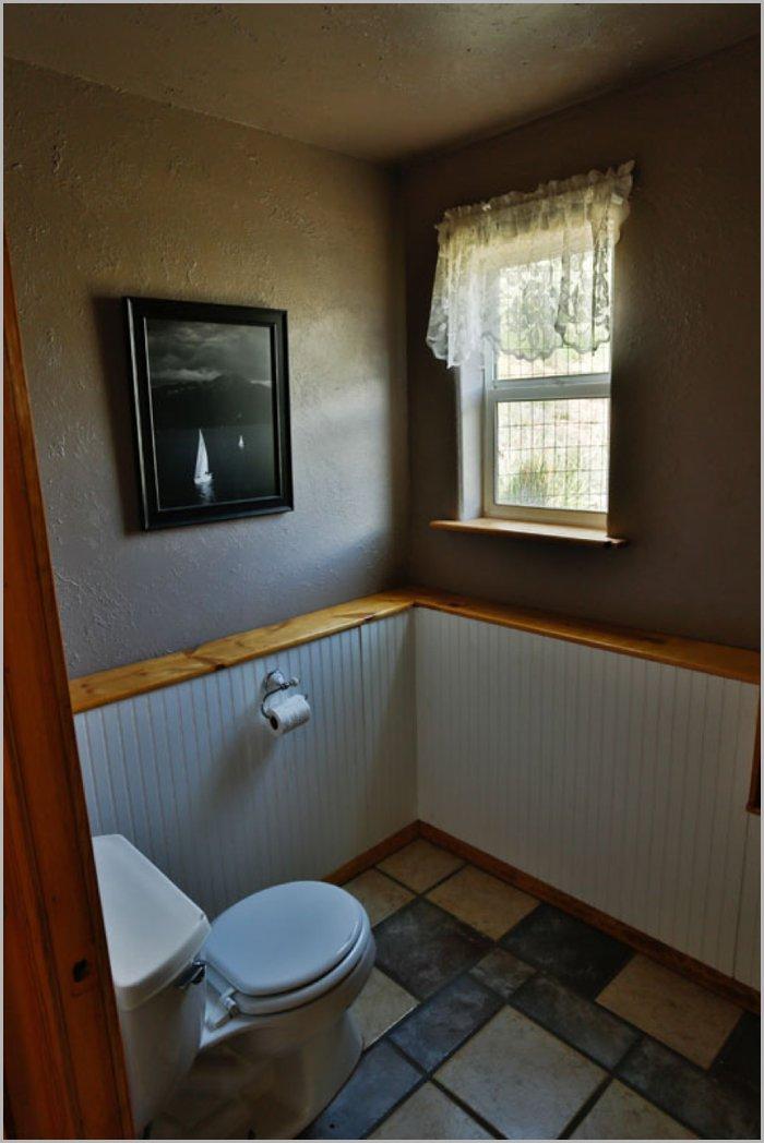 14-654-061613house.jpg