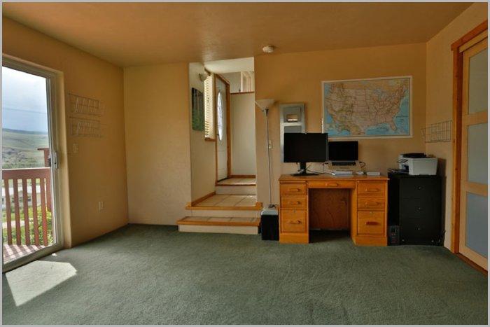 15-669-061613house.jpg